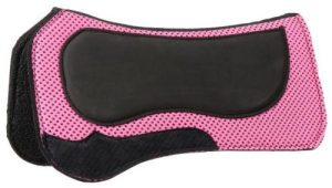 Performers 1st Choice Air Flow Pimple Grip Pad