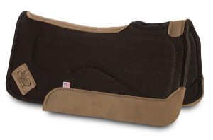 Impact Gel Saddle Pad