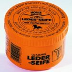 Pharmaka Saddle soap
